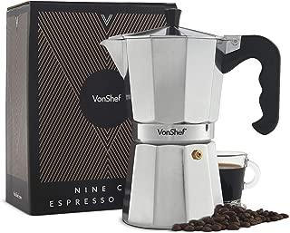 Amazon.es: Envío gratis - Cafeteras para espresso / Cafeteras ...