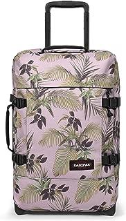 Eastpak Tranverz S Luggage One Size Brize Mel Pink
