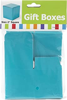 Best turquoise gift boxes Reviews