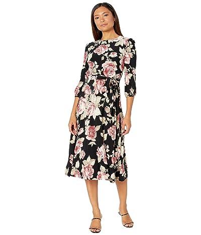 LAUREN Ralph Lauren Felia Dress
