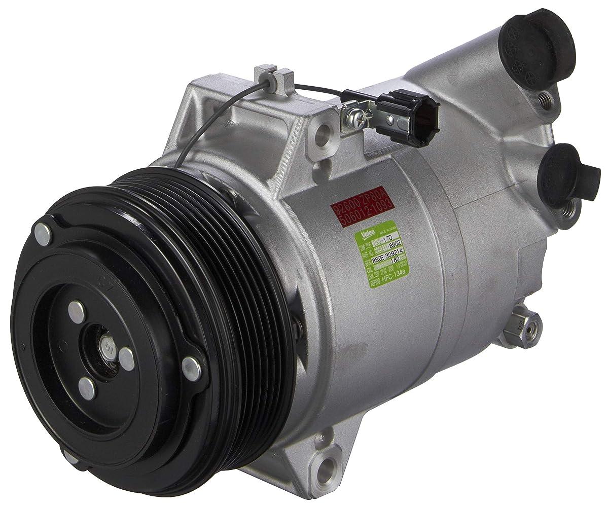 Spectra Premium 0610156 A/C Compressor