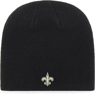 NFL Men's OTS Beanie Knit Cap
