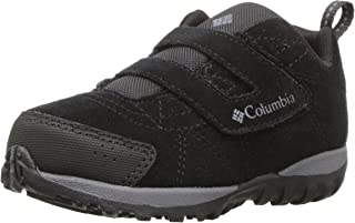 Columbia Kids' Childrens Venture Hiking Boot