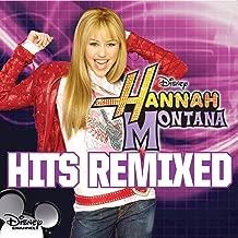 Who Said (Remix) (Remix)