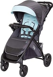 Babytrend Tango Stroller Blue Mist, Piece of 1