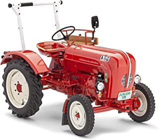 farm tractor plastic model kits