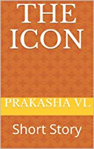 The Icon: Short Story