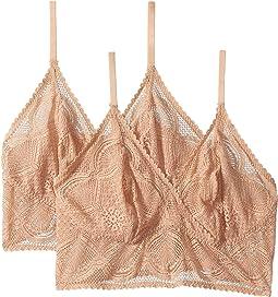 Warm Nude/Warm Nude