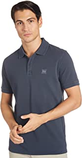 BOSS Men's Prime Polo Shirt