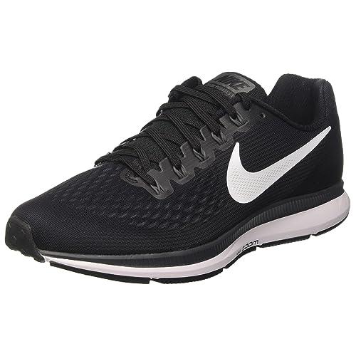 Nike Air Zoom Pegasus 34, Zapatillas de Running para Hombre