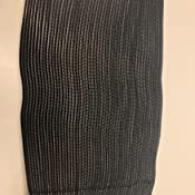 para la Gesti/ón de Cables y Alambres BOYUNLE 10m Tiras Sujeta Cables con Herramienta de Corte Cable Reutilizable Corbatas Ataduras de Cable Cable Correas Set Blanco