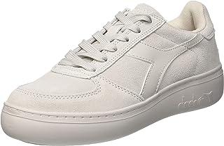Amazon.it: Diadora Sneaker Scarpe da donna: Scarpe e borse