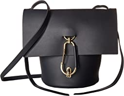 ZAC Zac Posen - Belay Crossbody - Solid