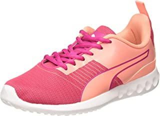 Puma Women's Carson Pro Wn S Idp Running Shoes