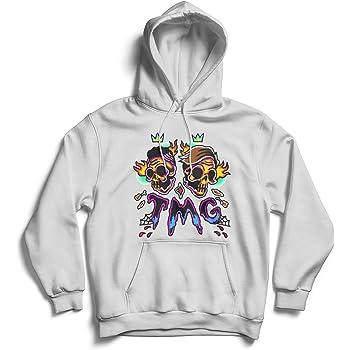 Amazon Com Cody Ko Merch Cody Ko Et Noel Miller Sticker Tshirt Long Sleeve Sweatshirt Hoodie Merchandise Clothing Clothing Cody has cool hair (self.codyko). cody ko merch cody ko et noel miller