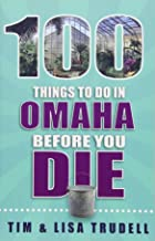 Best omaha book of lists Reviews