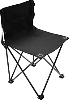 Portable Gallery Folding Chair by ProActive Sports