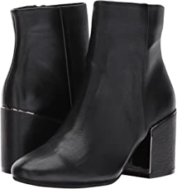 Kenneth Cole New York - Reeve 2