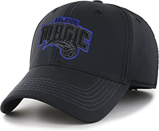 magic fitted hats