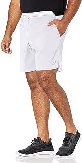 ASICS Men's Centerline Short Short