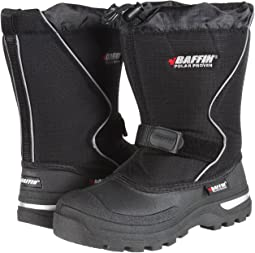 Baffin Kids Mustang (Little Kid/Big Kid)