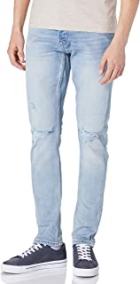 Only & Sons Jeans para Hombre
