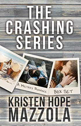 The Crashing Series