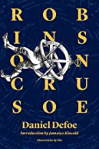 Best about the book robinson crusoe Reviews