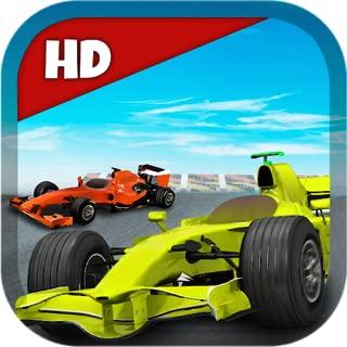 www fast racing