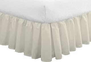 Best bed skirt ideas Reviews
