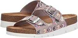 BOBS from SKECHERS Bobs Bohemian