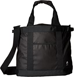 Nixon Decoy Tote Bag