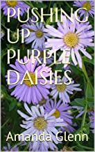 Best pushing up daisies book Reviews