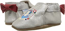 Robeez - Disney® Baby by Robeez Snow White Soft Sole (Infant/Toddler)