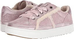 Alanna Sneaker (Toddler/Little Kid/Big Kid)