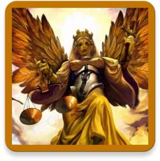 Best angel wings games Reviews