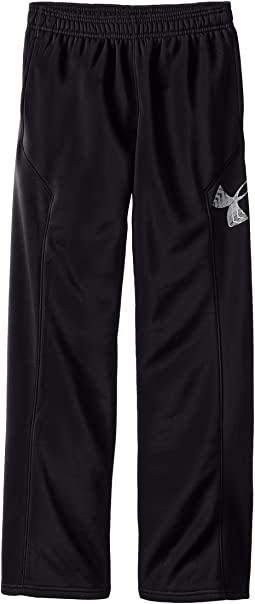 Storm Armour® Fleece Big Logo Pants (Big Kids)