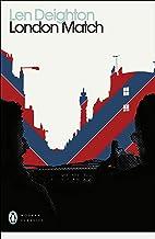 London Match (Penguin Modern Classics)