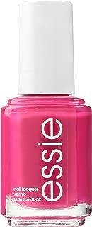 essie Nail Polish, Glossy Shine Finish, B'Aha Moment!, 0.46 fl. oz.