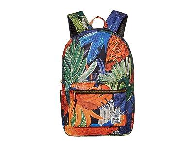 Herschel Supply Co. Settlement (Watercolour) Backpack Bags