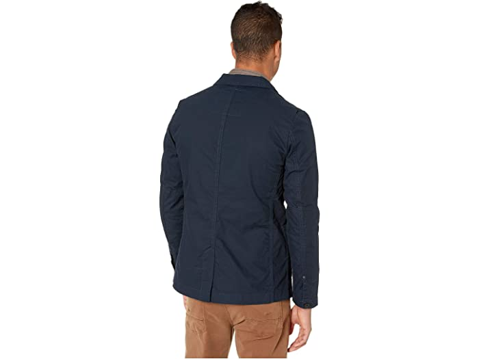 G-STAR RAW Mens Pakke Blazer