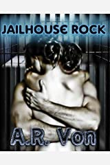 Jailhouse Rock Kindle Edition