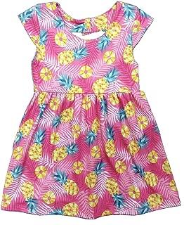 Maui Clothing Sabrina Infant/Toddler Sundress