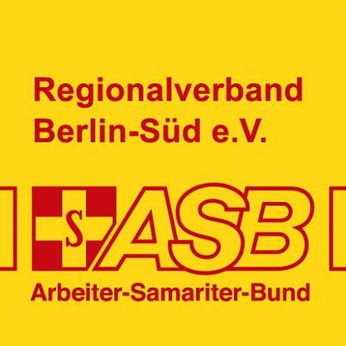 ASB RV Berlin-Süd e.V.