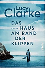 Das Haus am Rand der Klippen: Roman (German Edition) Formato Kindle