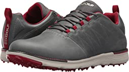 SKECHERS Performance - GO GOLF - Elite V.3 LX