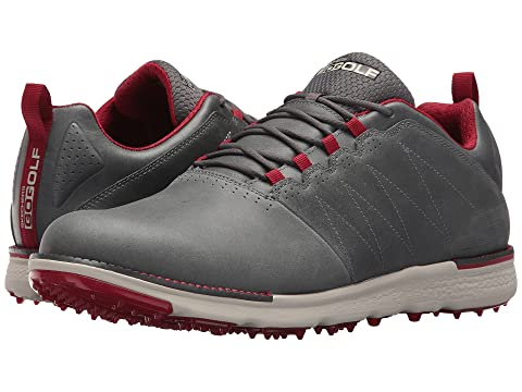 SKECHERS PerformanceGO GOLF - Elite V.3 LX
