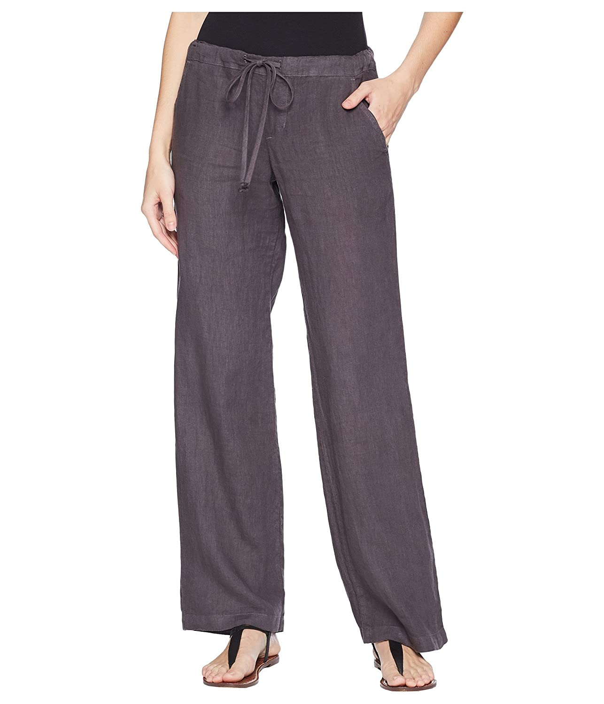 [アレン アレン] レディース カジュアルパンツ Solid Long Pants [並行輸入品]