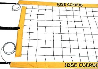 Jose Cuervo Tequila Pro Volleyball Net