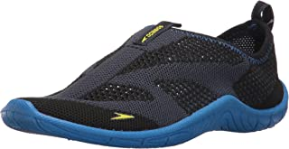 Speedo Kid's & Toddler's Water Shoes - Surf Knit